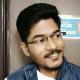 Achintya De