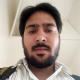 Syed Mustafa Abid