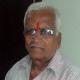 Kundlikrao Shankarrao Tarange