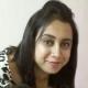 Rashmi Deshpande-Rane
