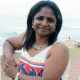 Akula shereesha