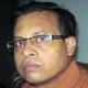 Rajesh Kumar Jaiswal