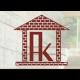 A K Creative Interior Designer