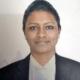 Advocate Sharon Fernandes