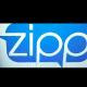 Zipp Serv