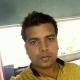 Shrikant Patole