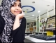 Shazia Jaweed