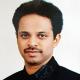 Bhavana R Jeeva