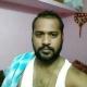Manoj Pawar