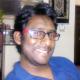 Mahesh Shankar