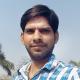 Gaurav Singh Chauhan