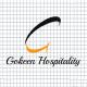 Gokeen Hospitality