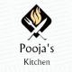 Pooja's Kitchen (PK Tiffin)