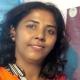 Nandini Eshwar