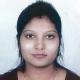 Manjeeta Singh