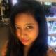 Nisha Pradhan