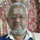 P. Srinivasarao
