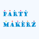 Party Makerz