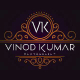 Vinod Kumar Photography