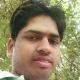 Epimthias Indrajit