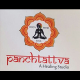 Panchtattva - A Healing Studio