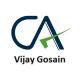 CA Vijay Gosain
