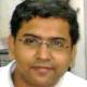 Samaresh Ghosh