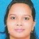 Pooja Gupta