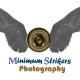 Minimum Strikers Photography
