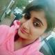 Priyal Modi