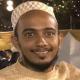 Mohammed Harianawala