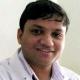 Dr. Amit Sarode