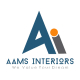 aams interiors