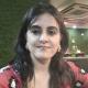 Meenu Shevkani