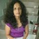 Sumitha Majumder