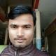 Rohit Pal