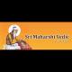 Sri Maharishi Vedic