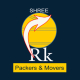 RK Packers and Movers