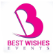 Best Wishes Events