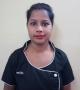 Ashima Modak