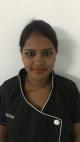 Nisha Kumari
