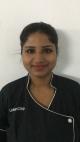 Kajal Pandey