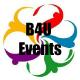 B4U Events