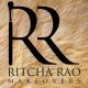 Ritcha Rao Makeovers