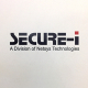 Securei.co.in