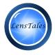 LensTales
