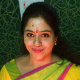 Aishwarya Jagannathan
