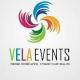 Vela Events