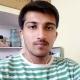 Kaushik Madan K M