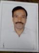 Fuleshwar Sharma